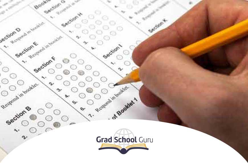 preparacion toefl exam