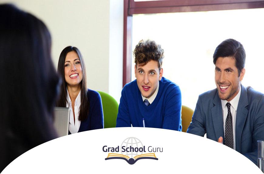 tips para entrevista admision exitosa