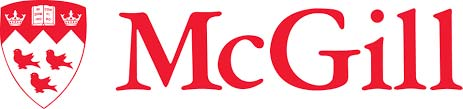 datos-mcgill-university