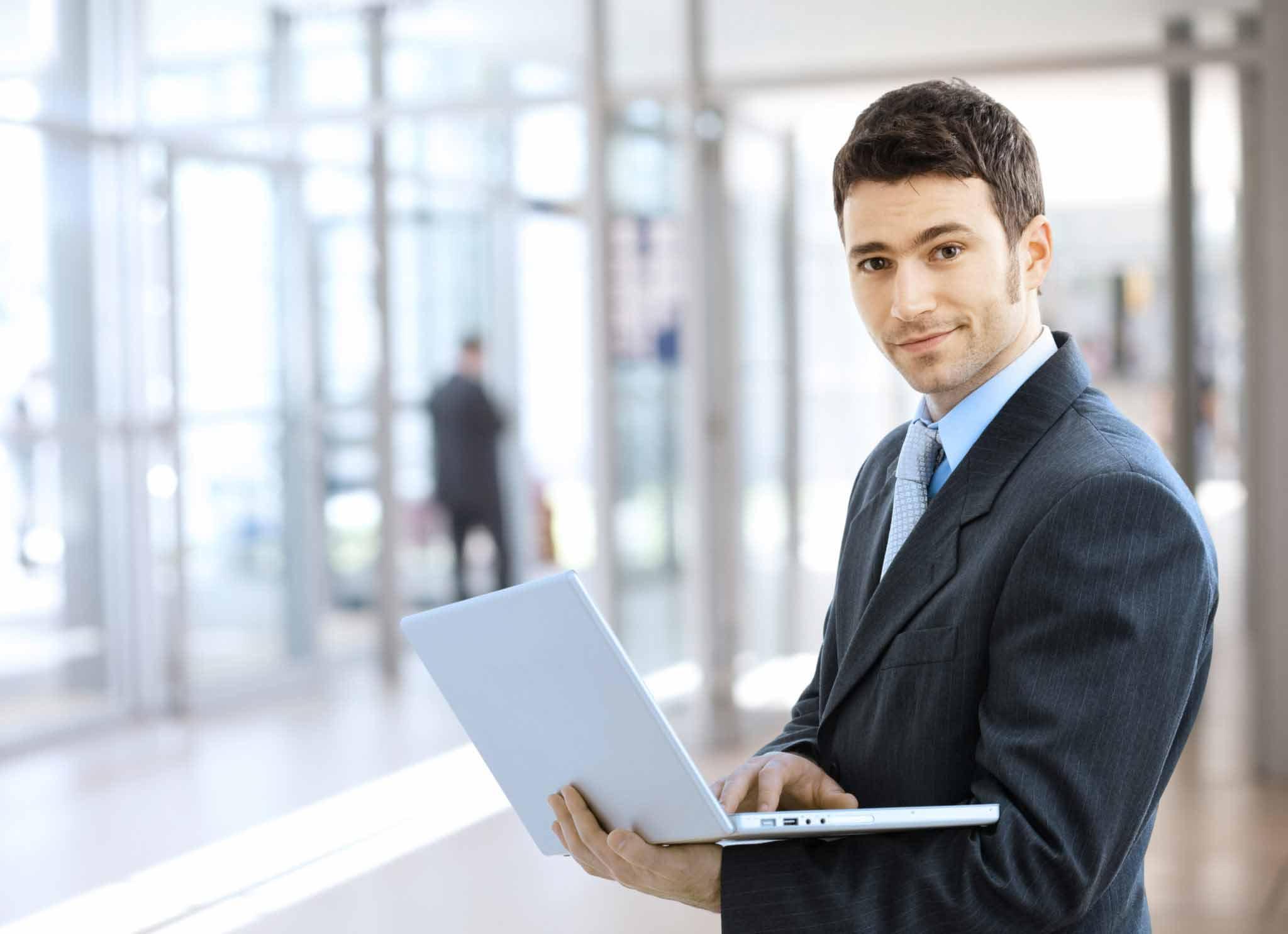 consejos-empezar-bien-nuevo-trabajo