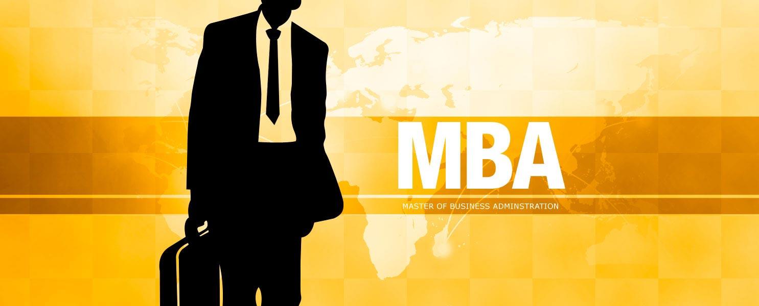 taller-elegir-mba-grad-school-guru