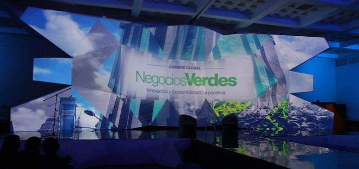 negocios-verdes-oportunidad-latinoamerica