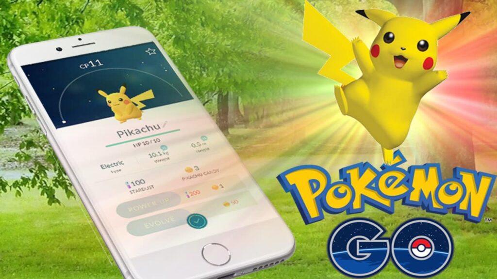 pokemon-go-duplica-valor-nintendo-bolsa-1024x576