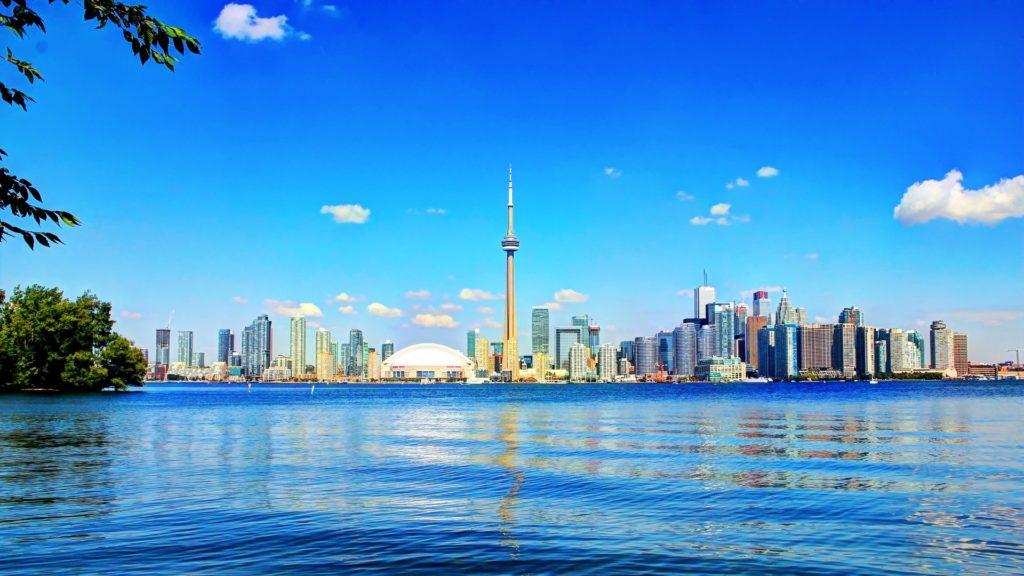 MBA-in-Canada-Toronto-1024x576