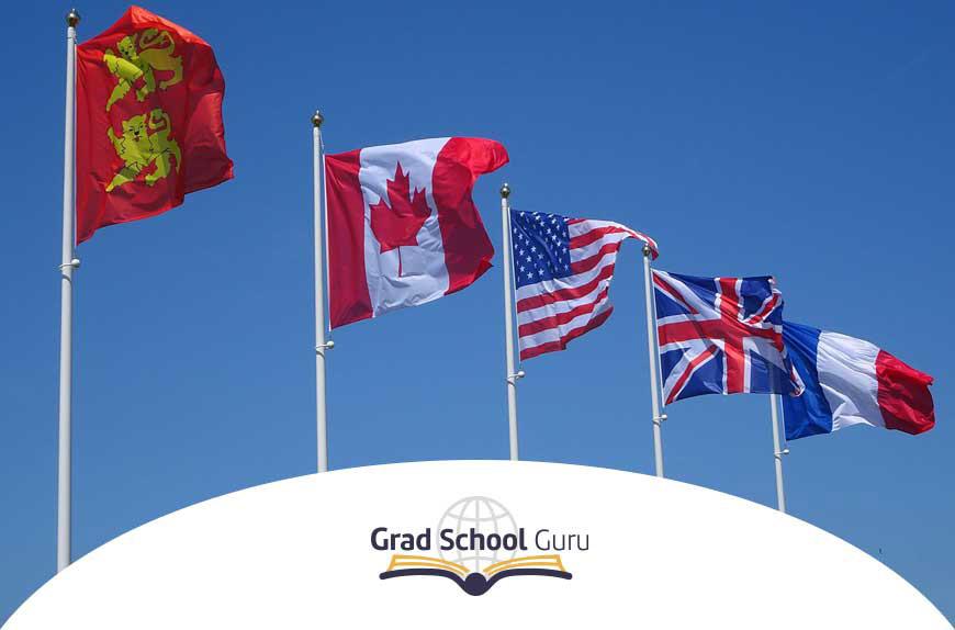 examenes-necesitas-estudiar-extranjero