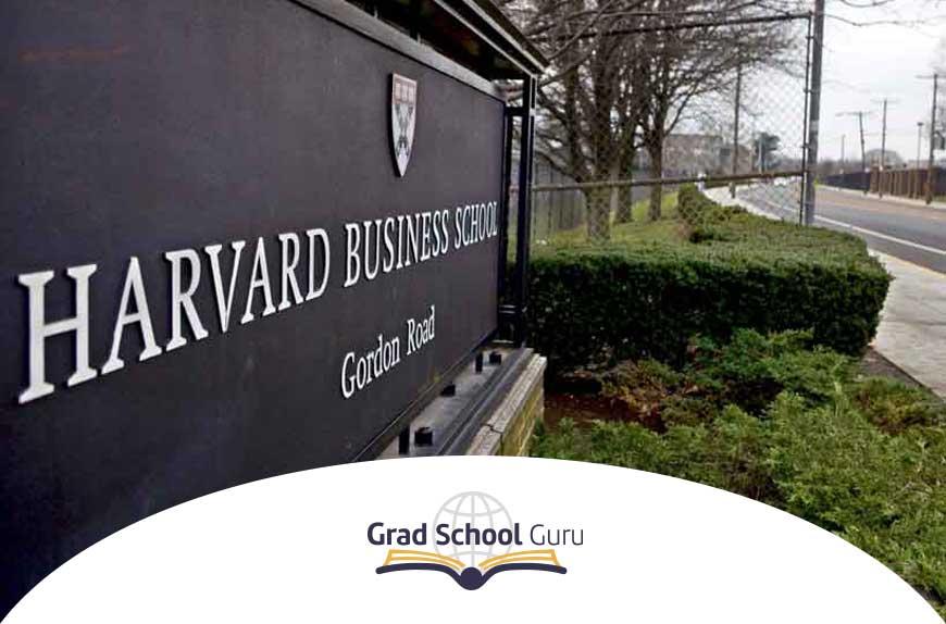 harvard-business-school-grad-school-guru