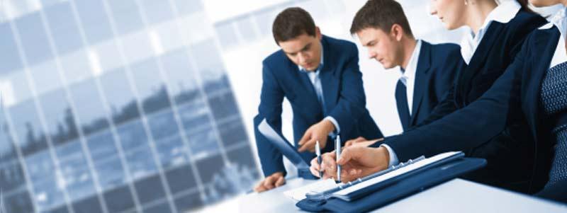 empresas-buscan-contratar-mbas