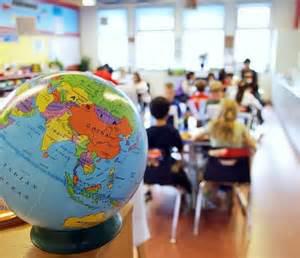 considerar-postular-universidad-extranjero
