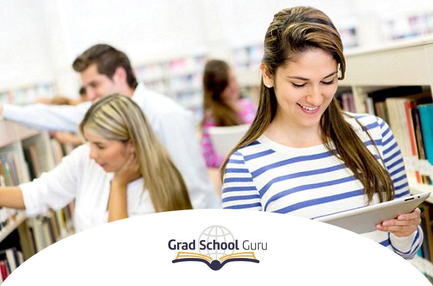 aprendizaje-idiomas-consejos-grad-school-guru