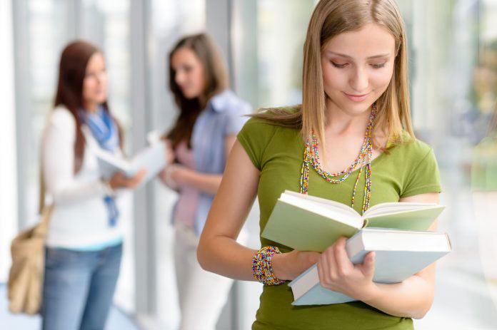 estudiar-idioma-examen-internacional