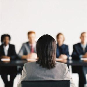 tip-entrevista-admision-exitosa