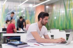consejos-preparacion-examen-gmat-recursos