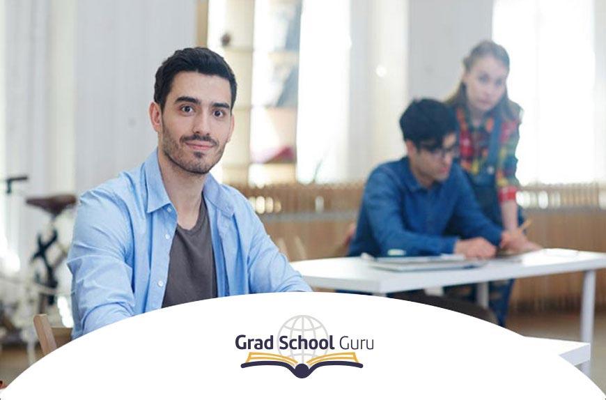 gmat-exam-preparacion-consejos