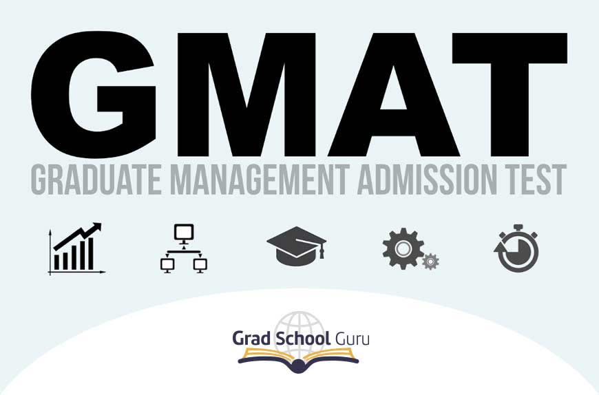 gmat-exam-cambia-formato
