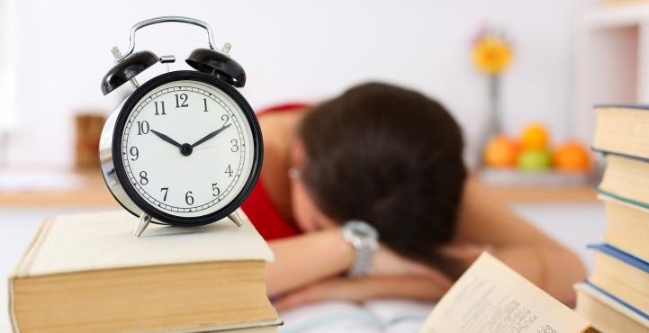 grad-school-guru-examen-GMAT-tiempo