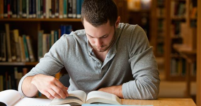 grad-school-guru-examen-GRE-dificultades