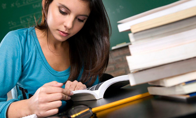 grad-school-guru-examen-gmat-consejos-aprobar