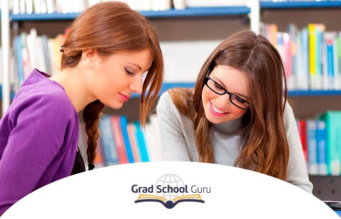 grad-school-guru-examen-gmat-ingles-aprobar