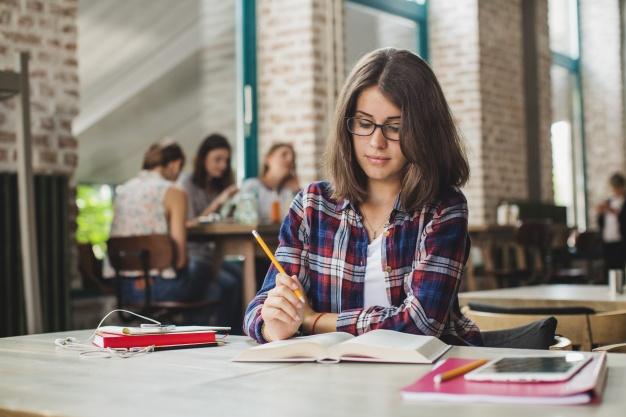 grad-school-guru-examen-gre-consejos
