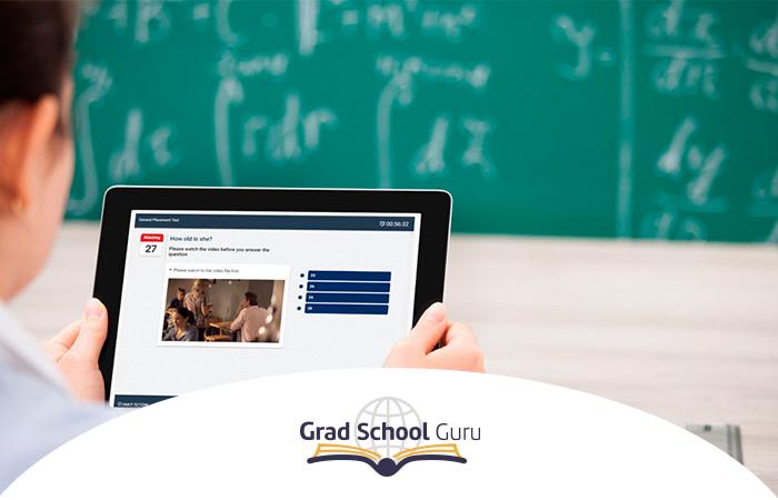 grad-school-guru-examen-gre-dificultades-portada