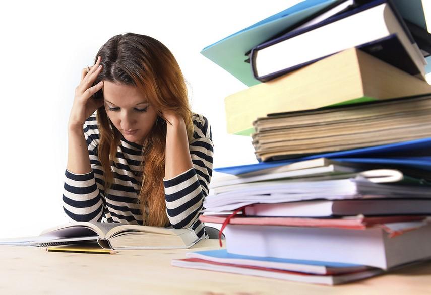 grad-school-guru-gmat-examen-puntuacion-mejorar