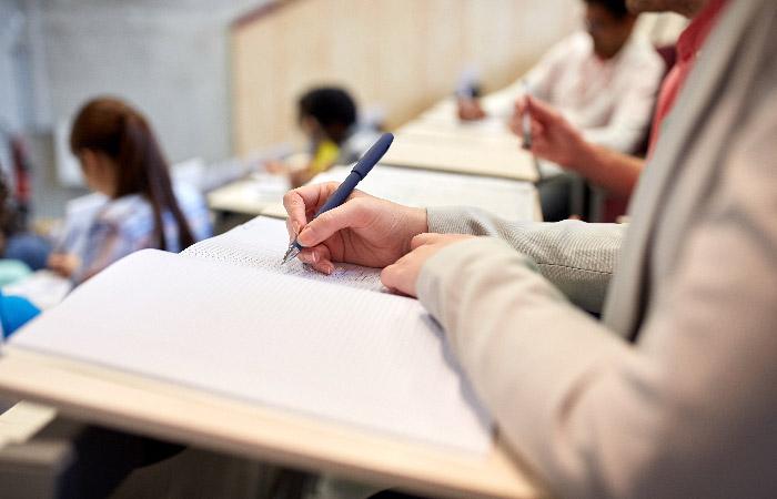 grad-school-guru-SAT-consejos-estudio