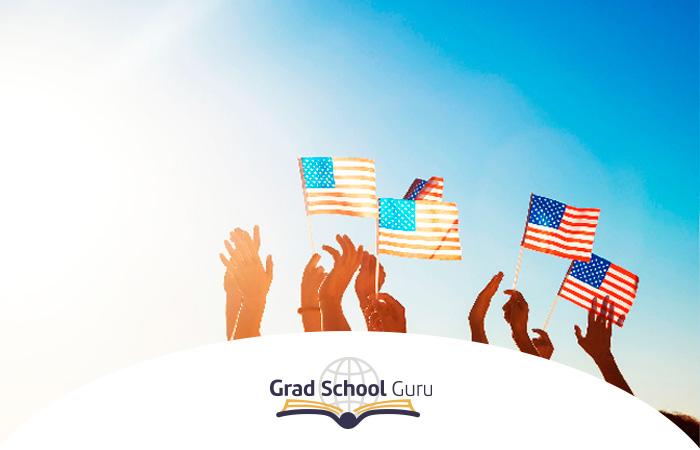 grad-school-guru-examen-SAT-admision-universidad-americana