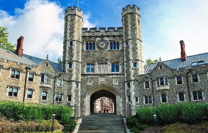 grad-school-guru-examen-SAT-asesoria-admision-universidad-americana