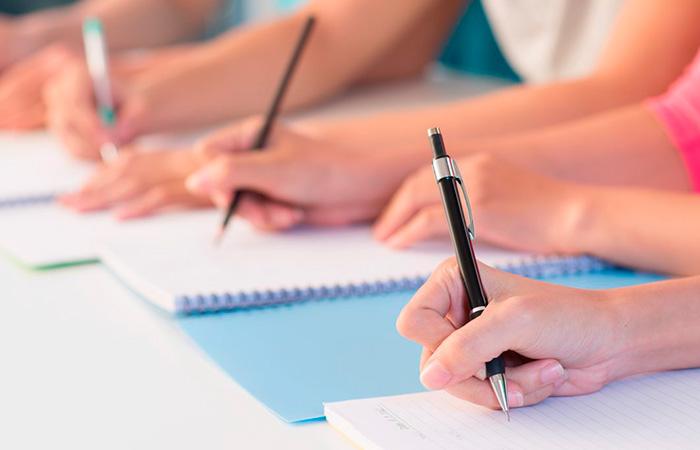grad-school-guru-examen-gmat-controlar-tiempo