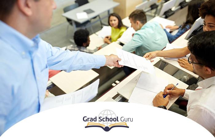 grad-school-guru-examen-gmat-gestionar-tiempo