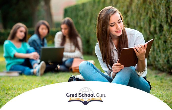 grad-school-guru-examen-gmat-seccion-verbal-portada