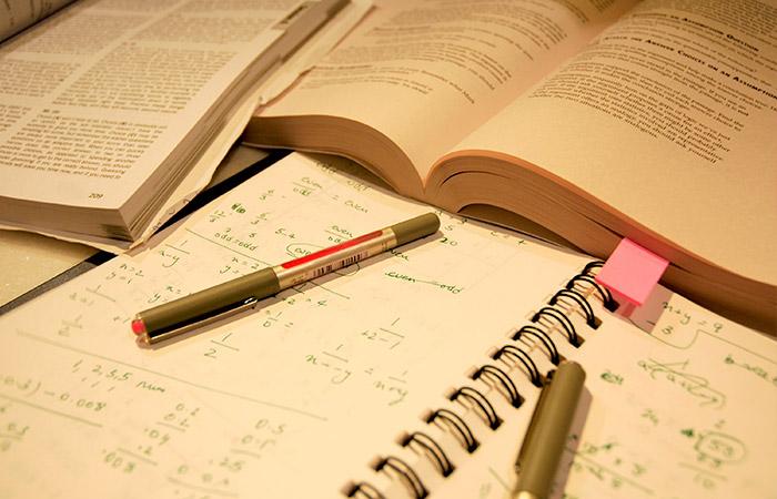 grad-school-guru-gmat-examen-gestionar-tiempo