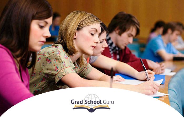 grad-school-guru-sat-consejos