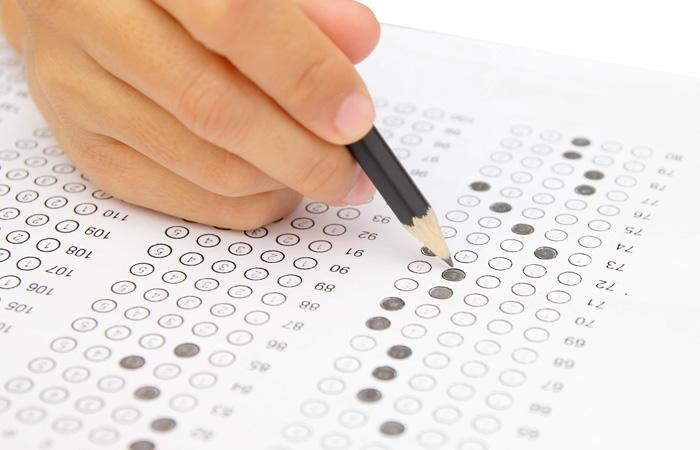 grad-school-guru-examen-sat-preparacion-particular