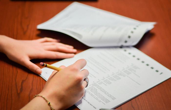 grad-school-guru-examen-sat-preparacion-privada