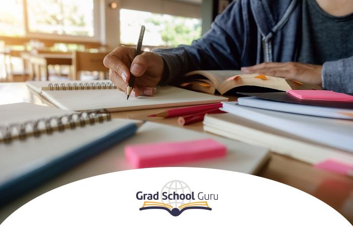 grad-school-guru-examen-sat-preparacion-profesores