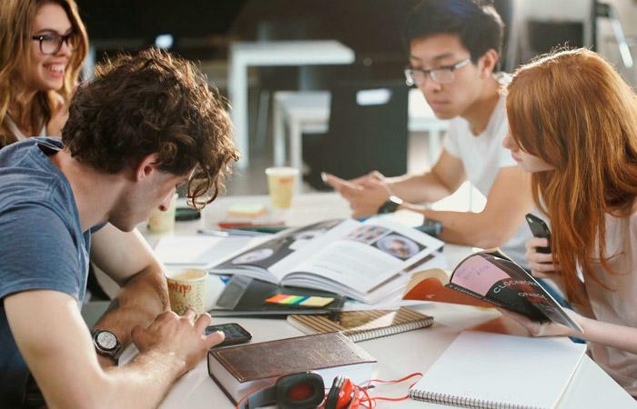 grad-school-guru-examen-sat-preparacion-seccion-lectura