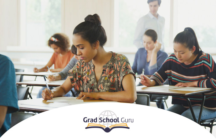 grad-school-guru-examen-sat-seccion-lectura