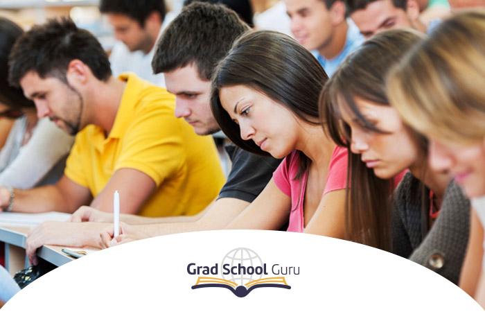 grad-school-guru-razones-clases-preparacion-SAT