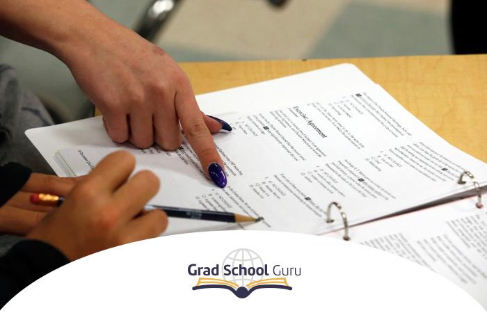grad-school-guru-examen-gmat-consejos-dificultades