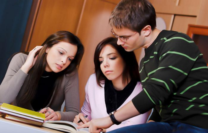 grad-school-guru-examen-sat-consejos-efectivos-preparacion