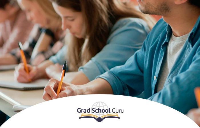 grad-school-guru-examen-sat-consejos-tiempo