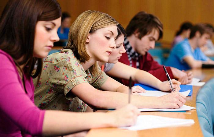 grad-school-guru-examen-sat-preparacion-consejos-efectivos
