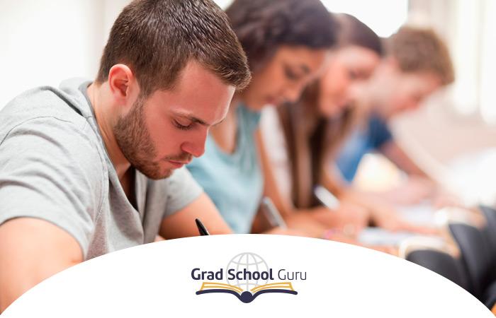 Consejos-examen-GMAT-todo-postulante-MBA-deberia-saber