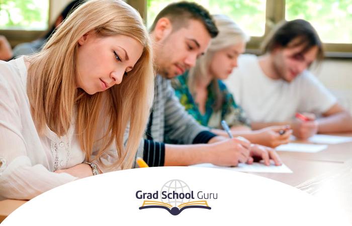 consejos-obtener-puntuacion-alta-ensayo-examen-SAT
