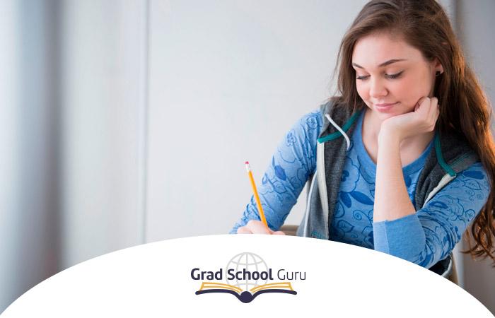 cuanto-tiempo-debes-estudiar-antes-examen-GMAT