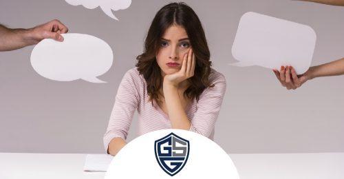 Nuevos-Blogs-14-e1592324521148