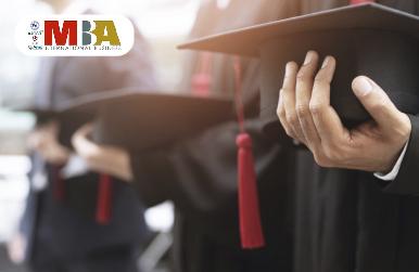 Estudiar un MBA en el extranjero: Preparando el camino
