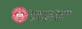 Illinois SU